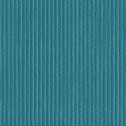Hoshi MD155A15   Upholstery fabrics   Backhausen