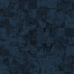 Rawline Scala Velvet rfm52952539 | Carpet tiles | ege
