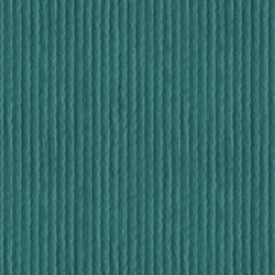 Hoshi MD155A06   Upholstery fabrics   Backhausen
