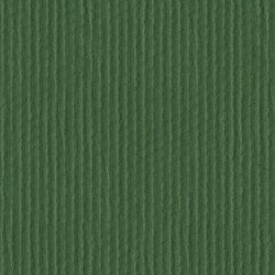 Hoshi MD155A26   Upholstery fabrics   Backhausen