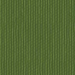 Hoshi MD155A16 | Fabrics | Backhausen