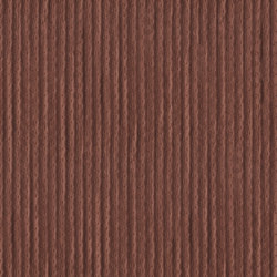Hoshi MD155A17 | Tissus | Backhausen