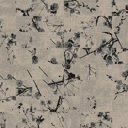 Rawline Scala Velvet Bloom rfm52952541 | Quadrotte moquette | ege