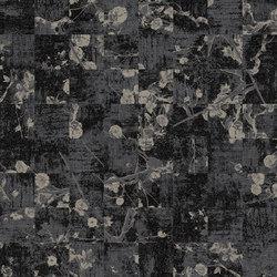 Rawline Scala Velvet Bloom rfm52952543 | Carpet tiles | ege