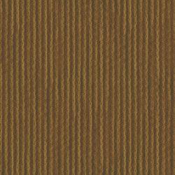 Hoshi MD155A21   Tejidos tapicerías   Backhausen