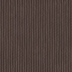 Hoshi MD155A07 | Upholstery fabrics | Backhausen