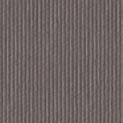 Hoshi MD155A28 | Upholstery fabrics | Backhausen