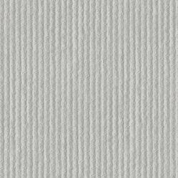 Hoshi MD155A18 | Upholstery fabrics | Backhausen