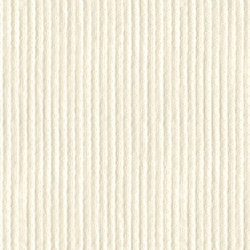 Hoshi MD155A00 | Fabrics | Backhausen