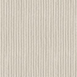 Hoshi MD155A10 | Fabrics | Backhausen