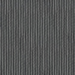 Hoshi MD155A08   Upholstery fabrics   Backhausen