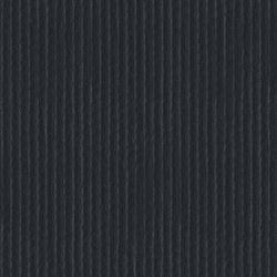 Hoshi MD155A09 | Tejidos tapicerías | Backhausen