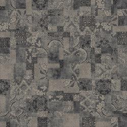 Rawline Scala Patchwork rfm52952547 | Carpet tiles | ege