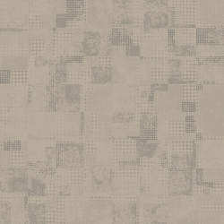 Rawline Scala Quilt rfm52952551 | Carpet tiles | ege
