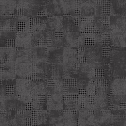 Rawline Scala Quilt rfm52952553 | Carpet tiles | ege