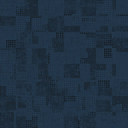 Rawline Scala Quilt rfm52952554 | Carpet tiles | ege