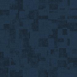 Rawline Scala Quilt rfm52952554   Carpet tiles   ege