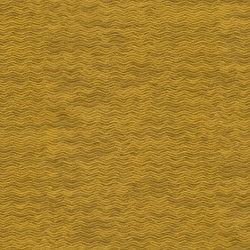Mizu M8668E11 | Stoffbezüge | Backhausen