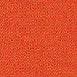 Mizu M8668E12 | Fabrics | Backhausen