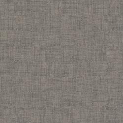 Rawline Scala Textile rfm52952532 | Teppichfliesen | ege