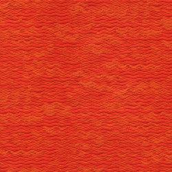 Mizu M8668E02 | Fabrics | Backhausen