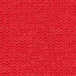 Mizu M8668E23 | Fabrics | Backhausen