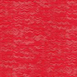 Mizu M8668E03 | Fabrics | Backhausen