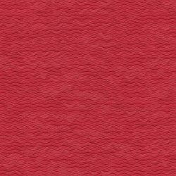 Mizu M8668E33 | Fabrics | Backhausen
