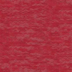 Mizu M8668E13 | Fabrics | Backhausen