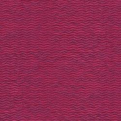 Mizu M8668E32 | Tejidos tapicerías | Backhausen