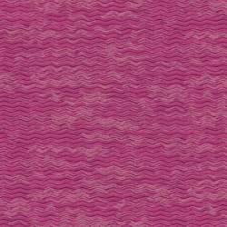 Mizu M8668E22 | Fabrics | Backhausen