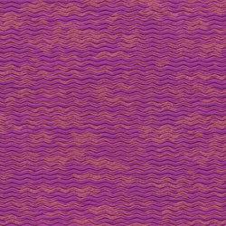Mizu M8668E14 | Upholstery fabrics | Backhausen