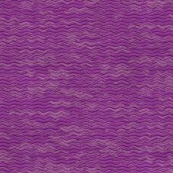 Mizu M8668E04 | Fabrics | Backhausen