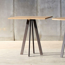 Meduse | Side tables | Heerenhuis