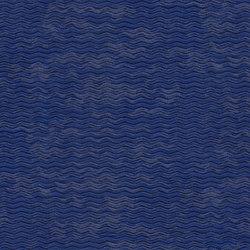 Mizu M8668E05 | Fabrics | Backhausen
