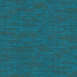 Mizu M8668E15 | Fabrics | Backhausen