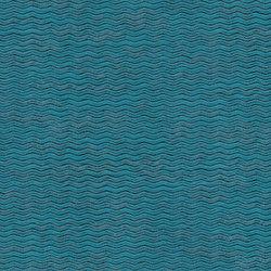 Mizu M8668E25 | Fabrics | Backhausen