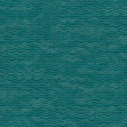 Mizu M8668E06 | Fabrics | Backhausen
