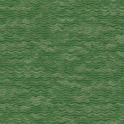 Mizu M8668E16 | Fabrics | Backhausen