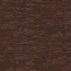 Mizu M8668E07 | Tissus | Backhausen