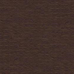 Mizu M8668E17 | Fabrics | Backhausen