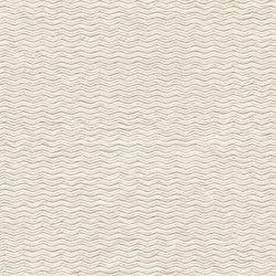 Mizu M8668E10 | Fabrics | Backhausen