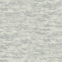 Mizu M8668E00 | Fabrics | Backhausen