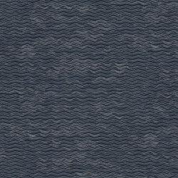 Mizu M8668E18 | Fabrics | Backhausen