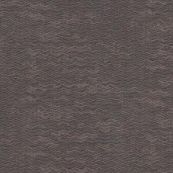 Mizu M8668E08 | Fabrics | Backhausen