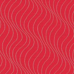 Nami MD149B03 | Tejidos tapicerías | Backhausen