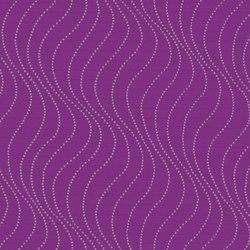 Nami MD149B04 | Tejidos tapicerías | Backhausen