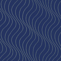 Nami MD149B05 | Tejidos tapicerías | Backhausen