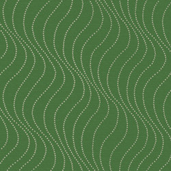 Nami MD149B16 | Tejidos tapicerías | Backhausen