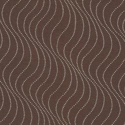 Nami MD149B07 | Tejidos tapicerías | Backhausen